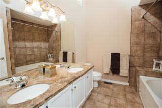 Photo 17: 17 11391 7TH AVENUE in Richmond: Steveston Village Townhouse for sale : MLS®# R2149250