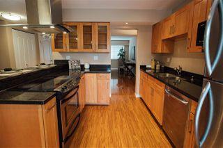 Photo 3: 17 11391 7TH AVENUE in Richmond: Steveston Village Townhouse for sale : MLS®# R2149250