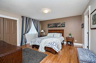 Photo 19: 3404 65 Street: Beaumont House for sale : MLS®# E4192328