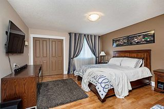 Photo 20: 3404 65 Street: Beaumont House for sale : MLS®# E4192328