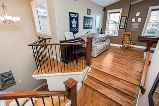 Photo 16: 3404 65 Street: Beaumont House for sale : MLS®# E4192328