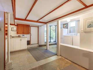 "Photo 22: 2215 W 13TH Avenue in Vancouver: Kitsilano House for sale in ""KITSILANO"" (Vancouver West)  : MLS®# R2457246"