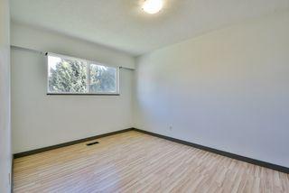 Photo 6: 64 53 Street in Delta: Pebble Hill House for sale (Tsawwassen)  : MLS®# R2462367