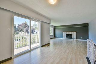 Photo 4: 64 53 Street in Delta: Pebble Hill House for sale (Tsawwassen)  : MLS®# R2462367