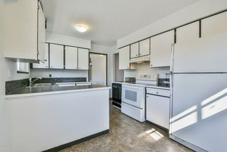 Photo 5: 64 53 Street in Delta: Pebble Hill House for sale (Tsawwassen)  : MLS®# R2462367