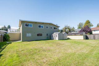 Photo 10: 64 53 Street in Delta: Pebble Hill House for sale (Tsawwassen)  : MLS®# R2462367