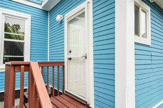 Photo 23: 327 Bannerman Avenue in Winnipeg: North End Residential for sale (4C)  : MLS®# 202013258