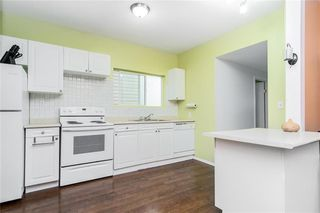 Photo 6: 327 Bannerman Avenue in Winnipeg: North End Residential for sale (4C)  : MLS®# 202013258