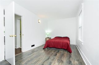 Photo 17: 327 Bannerman Avenue in Winnipeg: North End Residential for sale (4C)  : MLS®# 202013258