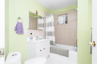 Photo 19: 327 Bannerman Avenue in Winnipeg: North End Residential for sale (4C)  : MLS®# 202013258