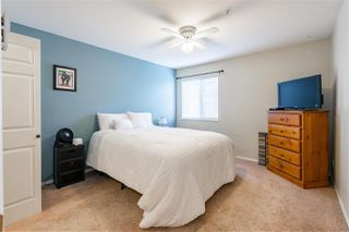 """Photo 13: 307 2435 CENTER Street in Abbotsford: Abbotsford West Condo for sale in """"CEDAR GROVE PLACE"""" : MLS®# R2466692"""