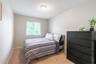 """Photo 18: 307 2435 CENTER Street in Abbotsford: Abbotsford West Condo for sale in """"CEDAR GROVE PLACE"""" : MLS®# R2466692"""