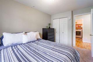 """Photo 19: 307 2435 CENTER Street in Abbotsford: Abbotsford West Condo for sale in """"CEDAR GROVE PLACE"""" : MLS®# R2466692"""