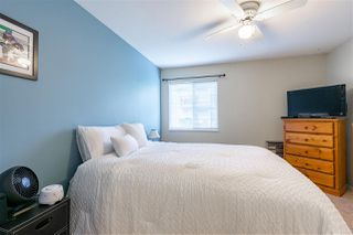 """Photo 15: 307 2435 CENTER Street in Abbotsford: Abbotsford West Condo for sale in """"CEDAR GROVE PLACE"""" : MLS®# R2466692"""