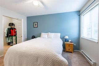 """Photo 14: 307 2435 CENTER Street in Abbotsford: Abbotsford West Condo for sale in """"CEDAR GROVE PLACE"""" : MLS®# R2466692"""