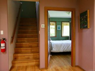 Photo 17: 2473 Grant Ave in UCLUELET: PA Ucluelet Single Family Detached for sale (Port Alberni)  : MLS®# 842730