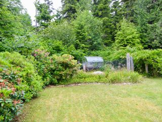 Photo 4: 2473 Grant Ave in UCLUELET: PA Ucluelet Single Family Detached for sale (Port Alberni)  : MLS®# 842730