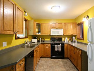Photo 9: 2473 Grant Ave in UCLUELET: PA Ucluelet Single Family Detached for sale (Port Alberni)  : MLS®# 842730