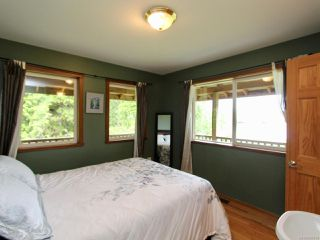 Photo 14: 2473 Grant Ave in UCLUELET: PA Ucluelet Single Family Detached for sale (Port Alberni)  : MLS®# 842730