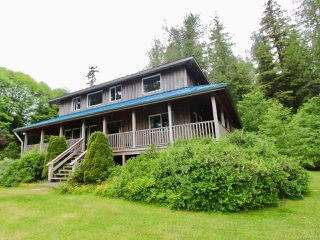 Photo 33: 2473 Grant Ave in UCLUELET: PA Ucluelet Single Family Detached for sale (Port Alberni)  : MLS®# 842730