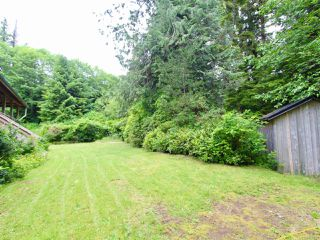 Photo 34: 2473 Grant Ave in UCLUELET: PA Ucluelet Single Family Detached for sale (Port Alberni)  : MLS®# 842730