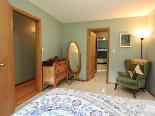 Photo 32: 2473 Grant Ave in UCLUELET: PA Ucluelet Single Family Detached for sale (Port Alberni)  : MLS®# 842730