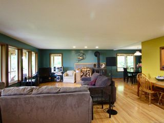 Photo 6: 2473 Grant Ave in UCLUELET: PA Ucluelet Single Family Detached for sale (Port Alberni)  : MLS®# 842730