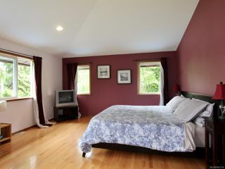 Photo 19: 2473 Grant Ave in UCLUELET: PA Ucluelet Single Family Detached for sale (Port Alberni)  : MLS®# 842730
