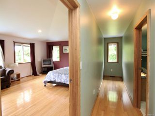 Photo 18: 2473 Grant Ave in UCLUELET: PA Ucluelet Single Family Detached for sale (Port Alberni)  : MLS®# 842730