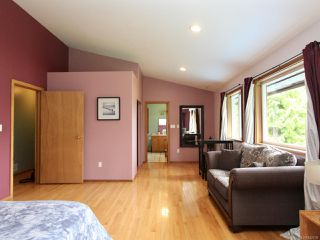 Photo 20: 2473 Grant Ave in UCLUELET: PA Ucluelet Single Family Detached for sale (Port Alberni)  : MLS®# 842730