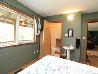 Photo 15: 2473 Grant Ave in UCLUELET: PA Ucluelet Single Family Detached for sale (Port Alberni)  : MLS®# 842730