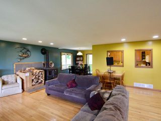 Photo 7: 2473 Grant Ave in UCLUELET: PA Ucluelet Single Family Detached for sale (Port Alberni)  : MLS®# 842730