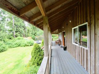 Photo 36: 2473 Grant Ave in UCLUELET: PA Ucluelet Single Family Detached for sale (Port Alberni)  : MLS®# 842730