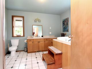 Photo 23: 2473 Grant Ave in UCLUELET: PA Ucluelet Single Family Detached for sale (Port Alberni)  : MLS®# 842730