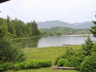 Photo 22: 2473 Grant Ave in UCLUELET: PA Ucluelet Single Family Detached for sale (Port Alberni)  : MLS®# 842730