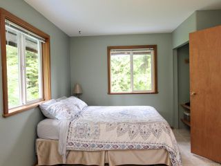 Photo 31: 2473 Grant Ave in UCLUELET: PA Ucluelet Single Family Detached for sale (Port Alberni)  : MLS®# 842730