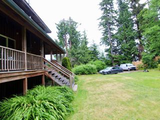 Photo 35: 2473 Grant Ave in UCLUELET: PA Ucluelet Single Family Detached for sale (Port Alberni)  : MLS®# 842730