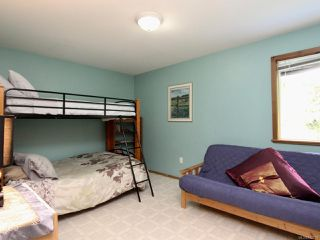Photo 27: 2473 Grant Ave in UCLUELET: PA Ucluelet Single Family Detached for sale (Port Alberni)  : MLS®# 842730