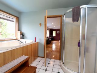 Photo 25: 2473 Grant Ave in UCLUELET: PA Ucluelet Single Family Detached for sale (Port Alberni)  : MLS®# 842730