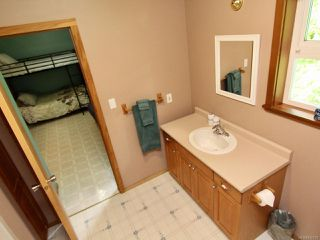 Photo 30: 2473 Grant Ave in UCLUELET: PA Ucluelet Single Family Detached for sale (Port Alberni)  : MLS®# 842730