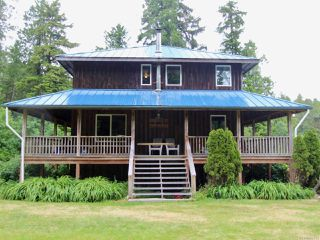 Photo 2: 2473 Grant Ave in UCLUELET: PA Ucluelet Single Family Detached for sale (Port Alberni)  : MLS®# 842730