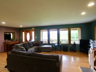 Photo 5: 2473 Grant Ave in UCLUELET: PA Ucluelet Single Family Detached for sale (Port Alberni)  : MLS®# 842730