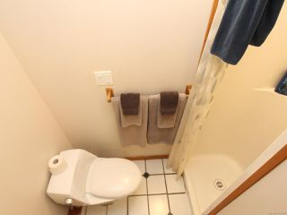 Photo 16: 2473 Grant Ave in UCLUELET: PA Ucluelet Single Family Detached for sale (Port Alberni)  : MLS®# 842730