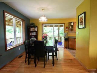 Photo 8: 2473 Grant Ave in UCLUELET: PA Ucluelet Single Family Detached for sale (Port Alberni)  : MLS®# 842730