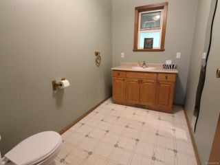 Photo 12: 2473 Grant Ave in UCLUELET: PA Ucluelet Single Family Detached for sale (Port Alberni)  : MLS®# 842730