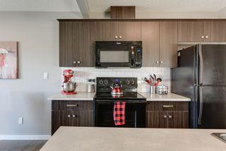 Photo 14: 1407 53 Street in Edmonton: Zone 53 House Half Duplex for sale : MLS®# E4203290