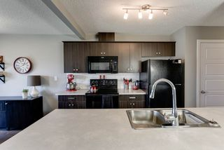 Photo 9: 1407 53 Street in Edmonton: Zone 53 House Half Duplex for sale : MLS®# E4203290