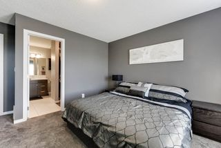 Photo 20: 1407 53 Street in Edmonton: Zone 53 House Half Duplex for sale : MLS®# E4203290