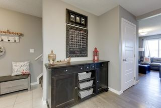 Photo 7: 1407 53 Street in Edmonton: Zone 53 House Half Duplex for sale : MLS®# E4203290