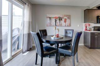 Photo 17: 1407 53 Street in Edmonton: Zone 53 House Half Duplex for sale : MLS®# E4203290